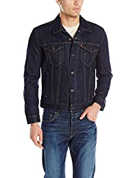 Men's The Trucker Jacket
