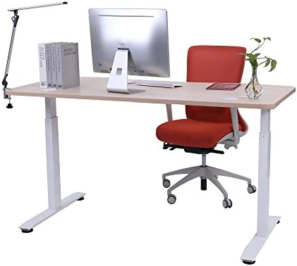 Sunon Laminate Table Top Onyl Executive Office Desk Top Wood Table Top