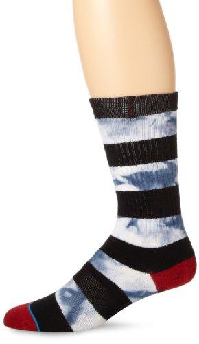 Stance Mens Garcia Crew Sock