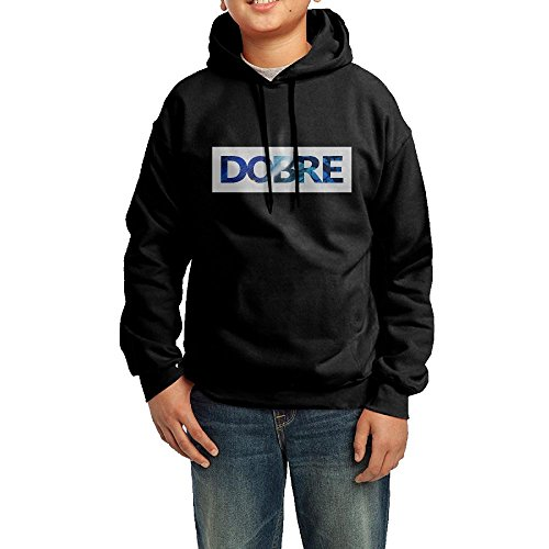 Ming Group Lucas Dobre,Marcus Dobre Youth Custom Hoodies, Fashion Winter Youth Sweater Coat by Ming Group