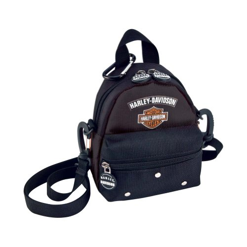harley-davidson-mini-me-backpack-black-99668-bb