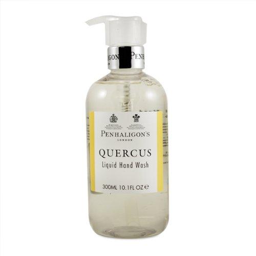 penhaligons-quercus-liquid-hand-wash-flssigseife