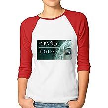 Cheap Thrills Raglan Sleeve Women Half Sleeve T-shirt Short SleeveFashion
