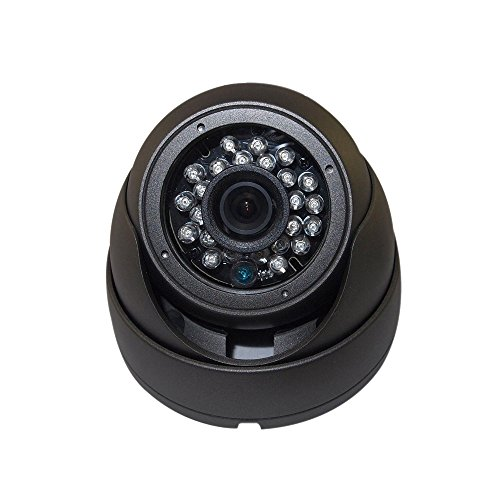 jetstar-720p-ahd-dome-audio-vehicle-bus-car-camerablack-color-easy-installation-bnc-or-din-jack-conn