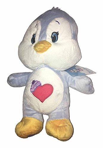 - Care Bears Cozy Heart Penguin Plush