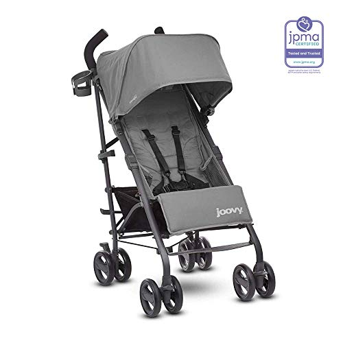 JOOVY New Groove Ultralight...