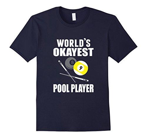 world pool - 7