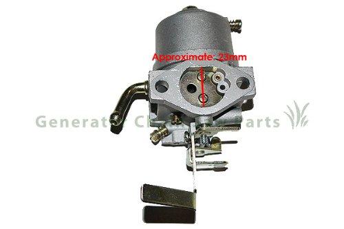 Yamaha MZ175 EF2700 EF2600 Generator Carburetor by Lumix GC
