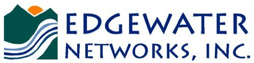 Edgewater Networks 4552-005 4552 EDGEMARC 50 NETWORK SERVICES GATEWAY WITH SINGLE T1 ()