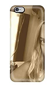 Forever Collectibles Gemma Ward Hard Snap-on Iphone 6 Plus Case