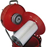 28 Gallon Abrasive Sandblaster with Vacuum by Generic