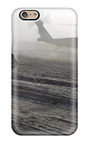 ZippyDoritEduard Case Cover For Iphone 6 - Retailer Packaging Helicopter Protective Case