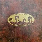 3C1540656061 LP Love Songs VINYL