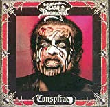Conspiracy by King Diamond (1991-07-01)