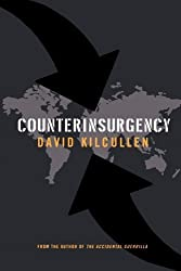 Counterinsurgency by David Kilcullen (2010-05-19)