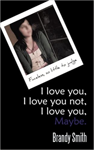 i love you but i not in love with you meaning