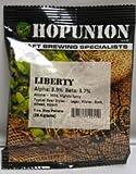 Hopunion Liberty Hops