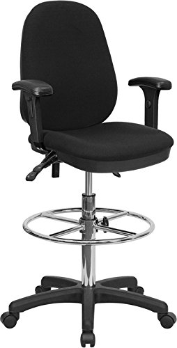Best Drafting Chairs