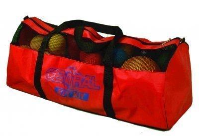 Kid'Central s Sports Trainings Ausrüstung, mit Mesh-Einsätzen, mit denen