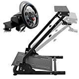 Marada G920 Racing Wheel Stand Pro Shifter Mount