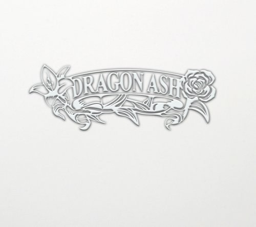 Amazon   The Best of Dragon As...