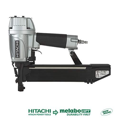 Hitachi N5008AC2 7/16