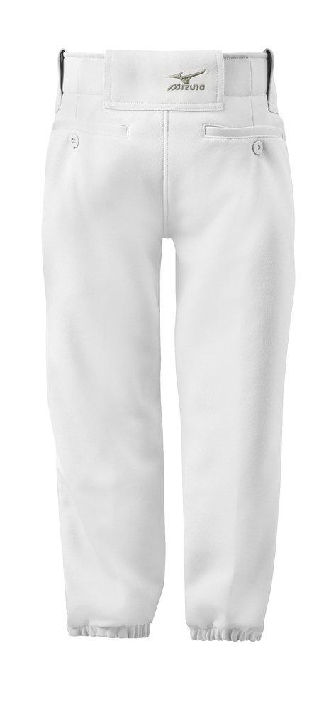 Mizuno Select Gürtel Low Low Low Rise Fastpitch Hose B000IOQDS6 Streetwear Komfortabel und natürlich ff7e50