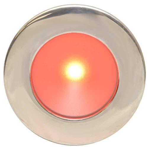 Hatteras Led Lights in US - 3
