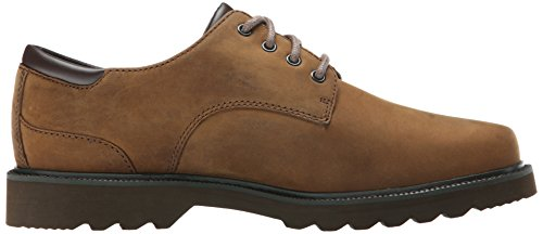 ville de Rockport Northfield Expresso homme Chaussures xfqUAtA0Yw
