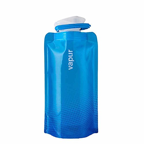 vapur-anti-bottle-travel-water-bottle-blue