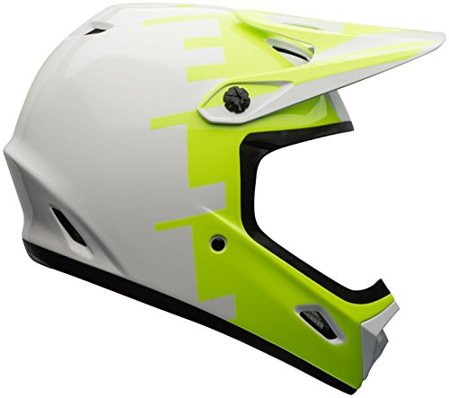 Cheap Bell Transfer-9 Helmet – Retina Sear Yin Yang Medium