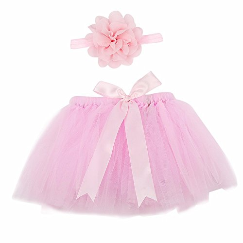 baby costume outfit, METFIT Newborn Baby Costume Photo Photography Prop Outfits