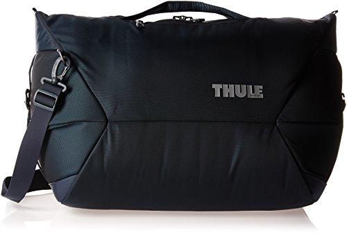 Thule Subterra Duffel Bag, Mineral, 45 L by Thule