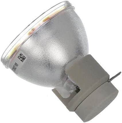 Osram P Vip 200 0 8 E20 8 Lampe Für Projektor Heimkino Tv Video