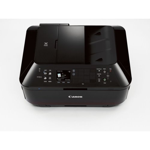 Canon Office and Business MX922 All-in-one Printer ...