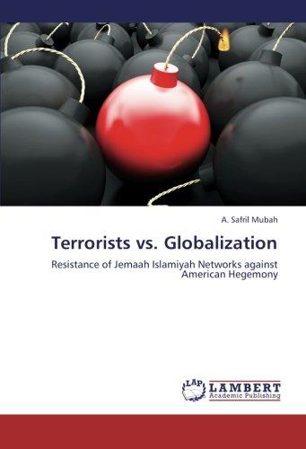 Americanization vs. Globalization