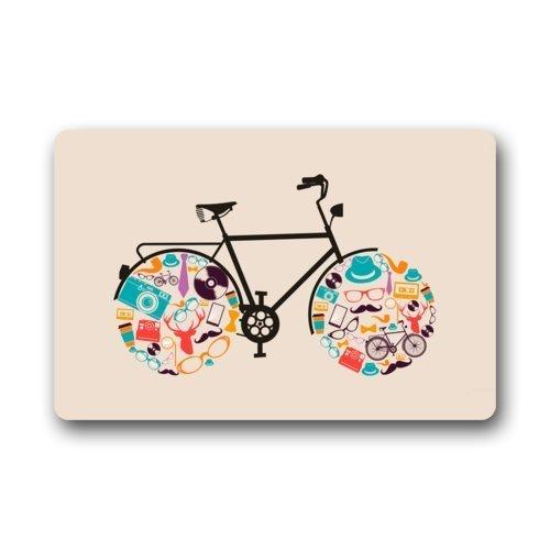 Vintage Dirt Bikes - 6