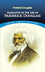 Former slave, impassioned abolitionist, brilliant writer, newspaper editor and eloquent orator whose speeches fired the abolitionist cause, Frederick Douglass (1818–1895) led an astounding life. Physical abuse, deprivation and tragedy plagued...