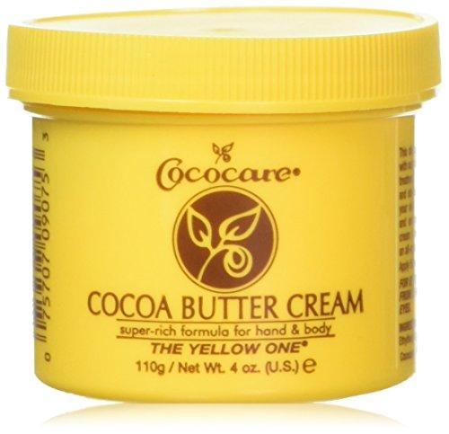 r Super Rich Cream, 4 Ounce ()