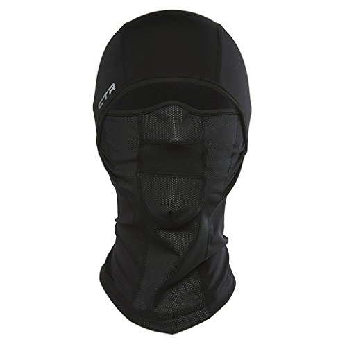 Chaos CTR Mistral Multi Tasker Balaclava product image