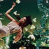 Orb -Ko Shibasaki 10th Anniversary Premium Box- [DVD]