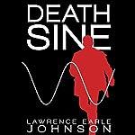 Death Sine | Lawrence Earle Johnson