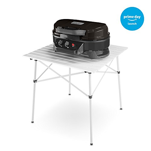 Buy propane portable grill