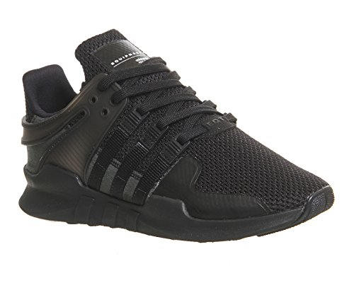 Support Ftwr Core Black A Adidas Femme Equipment Blanc Chaussures Noir 5XYnw1g8q