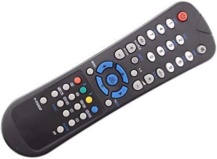 Frompt2y Telecomando di ricambio per TV LCD TV Vestel RC1055 [Non richiede configurazione o programmazione – 2 batterie AA incluse]