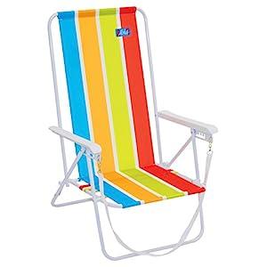 410lLj01dKL._SS300_ Folding Beach Chairs For Sale