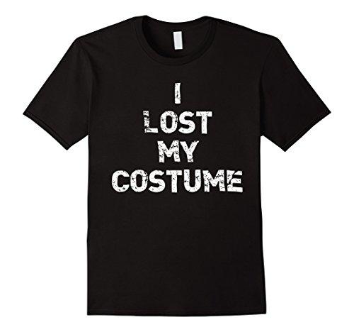 Homemade Group Halloween Costume Ideas (Mens