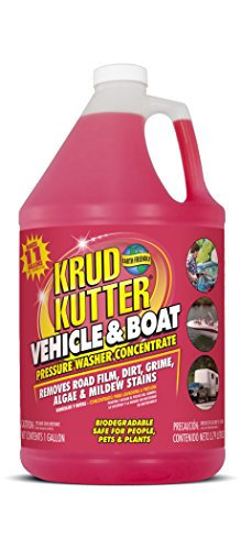 krud-kutter-vb01-4-clear-vehicle-and-boat-pressure-washer-concentrate-1-gal-jug