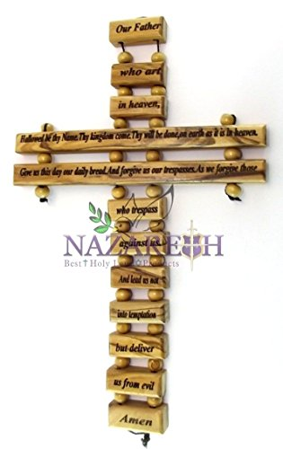 Father Cross - 2