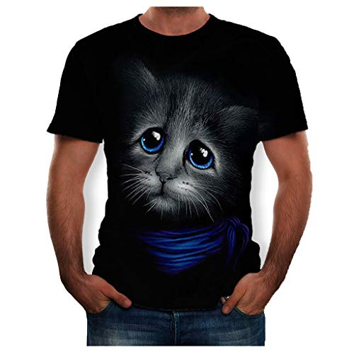 iHPH7 T Shirt Man Polo Shirt,Man City Shirt,Man